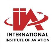 Executive Secretary Jobs in Chennai - Irik International Academy pvt.ltd
