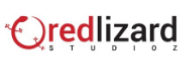 Software Trainee Jobs in Chandigarh,Mohali - Redlizard Studioz