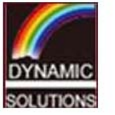Telesales Executive Jobs in Across India - Dynamic Solutions