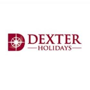 Holiday Consultant Jobs in Chennai - Dexter Holidays
