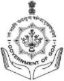 Veterinary Assistant/ Multitasking Staff / LDC Jobs in Panaji - Department of Animal Husbandry and Veterinary - Govt. of Goa