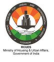 Project Finance Specialist Jobs in Lucknow - Regional Centre for Urban & Environmental Studies