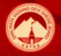 Coach Jobs in Jammu - Shri Mata Vaishno Devi Shrine Board