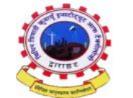 Director Jobs in Rudrapur - B. T. Kumaon Institute of Technology