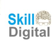 Business Associate Jobs in Hyderabad - Skill Digital
