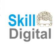 Customer Relationship Officer Jobs in Hyderabad - Skill Digital