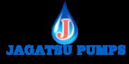 Area Sales Manager Jobs in Burhanpur,Dewas,Indore - Jagatsu pumps pvt ltd
