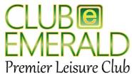 Executive - Steward Jobs in Mumbai - Emerald leisures Ltd