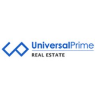Presales Executive and CRM Administrator Jobs in Bangalore - Universal Prime Real Estate