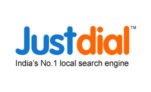 Field Sales Executive Jobs in Chennai - Justdial ltd