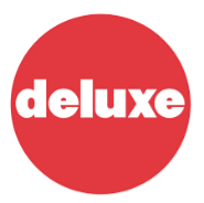 Account Coordinator Jobs in Bangalore - Deluxe Entertainment Services