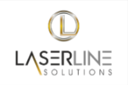 Sales Marketing Executive Jobs in Mumbai,Navi Mumbai - Laser Line Solutions