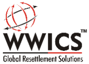 Visa and Immigration Consultant Jobs in Noida - WWICS Global Law offices Pvt ltd