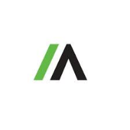 Train Supervisor Jobs in Gaya,Patna,Bilaspur - Absolute Pvt Ltd