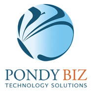 Software Engineer Jobs in Pondicherry - PondyBiz Technology Solutions Private Limited