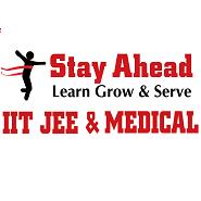 Physics Faculty Jobs in Delhi,Faridabad,Gurgaon - Stay Ahead Education Services