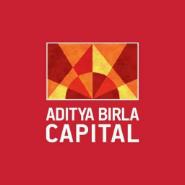 Financial advisor Jobs in Across India - Aditya Birla Capital