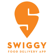 Pick and Delivery Partner Jobs in Mangalore - Swiggy