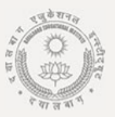Contractual Manpower/ Field Assistant Jobs in Agra - Dayalbagh Educational Institute