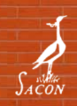 Junior Research Biologist Jobs in Coimbatore - Salim Ali Centre for Ornithology and Natural History