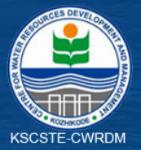 Registrar Jobs in Kozhikode - CWRDM