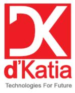 Junior Software Developer Jobs in Kochi - Dkatia Software Technologies