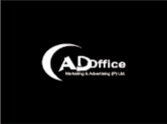 Marketing Executive Jobs in Lucknow - Adoffice Marketing & Advertising p.Ltd.