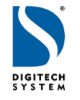 Team Leader Jobs in Noida - Digitech call system pvt.Ltd