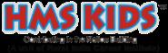 Direct Sales Associates Jobs in Agra,Aligarh,Allahabad - HMS KIDS