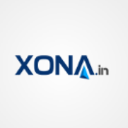 Receptionist Jobs in Surat - XONA INFOTECH PRIVATE LIMITED