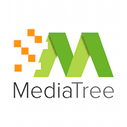 Frontnd Web Designer Jobs in Mumbai - Media Tree