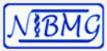 Doctoral Research Fellow Jobs in Kolkata - NIBMG