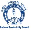 Project Associate Jobs in Delhi - National Productivity Council