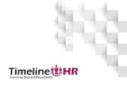 Retail Sales Jobs in Bangalore - Timeline HR