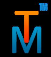 Legal Associate Jobs in Delhi - Tech Manos