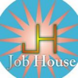 Marketing Interns Jobs in Ahmedabad,Pune,Hyderabad - JOBHOUSE