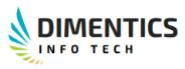 Content Support Executive CSE Jobs in Delhi - Dimentics Info Tech Pvt. Ltd.