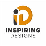 Ionic Developer Jobs in Indore - Inspiring Designs