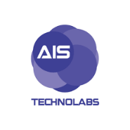 Sales Support Executive Jobs in Ahmedabad - AIS Technolabs