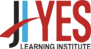 center head Jobs in Panchkula - JIYES LEARNING INSTITUTE
