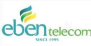 Customer Support Executive Jobs in Mumbai - Eben telecom Pvt Ltd