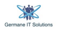 Business Development Manager-cum-US IT Recruiter Jobs in Across India - Germane IT Solutions