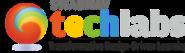 Software Developer Jobs in Mumbai - Swabhav Techlabs Solution Pvt Ltd
