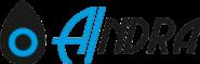 Web Developer Jobs in Bangalore - Aindra systems Pvt Ltd