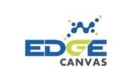 Software Engineer - Developer Jobs in Delhi,Faridabad,Gurgaon - EdgeCanvas