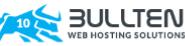 PHP Developer Jobs in Indore - Bullten Web Hosting Solutions