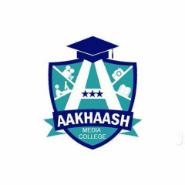 Graphic Designer Jobs in Pondicherry - Aakhaash Media College