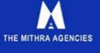 Sales Executive Jobs in Hyderabad - The Mithra Agencies