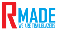 Sales and Service Engineer Jobs in Hosur - RMADE Technologies Pvt Ltd