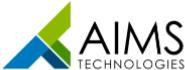 PHP Developer Jobs in Nasik - AIMS Technologies